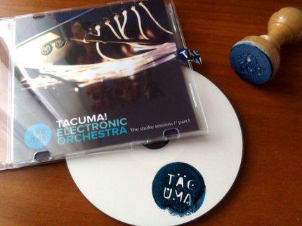 tacuma_studiosessions